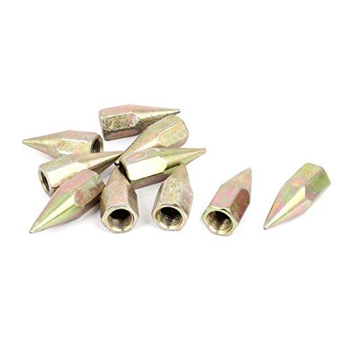 sourcingmapr-10-pc-10mm-filettatura-femmina-utensile-saldatura-propano-torcia-carburante-taglio-punt