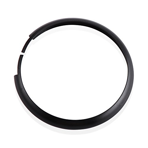 smart-key-fob-replacement-ring-trim-decoration-pour-for-08-up-mini-cooper-jcw-r55-r56-r57-r58-r59-r6