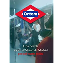 Ortem (Spanish Edition)