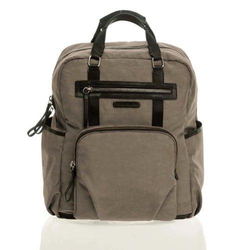 twelvelittle-courage-backpack-grey-by-twelvelittle