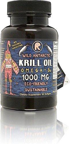 rawr-life-krill-oil-1000-mg-created-by-pro-skateboarder-john-motta-pro-bmxer-rare-fruit-grower-joey-