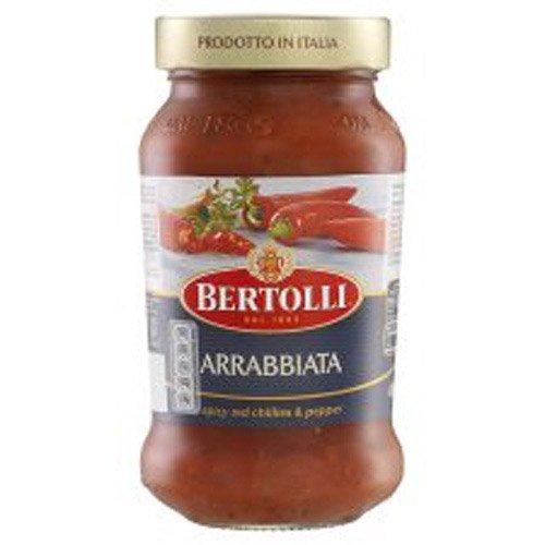 bertolli-arrabbiata-sauce-400g