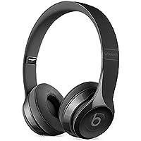 SELCNG - Auriculares inalámbricos con cancelación de Ruido (Bluetooth, estéreo, Alta fidelidad,