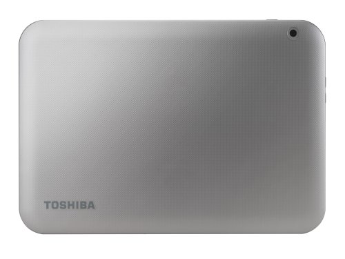Toshiba AT300 SE-101 Tablet-PC (10,1 Zoll) - 2