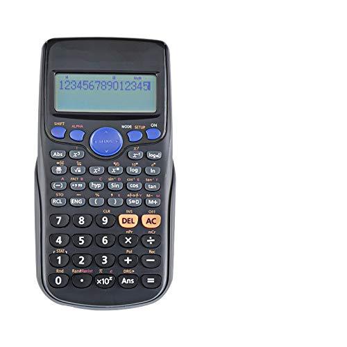ssenschaftliche Funktion Computer Engineering Prüfung Junior High School Spezielle Finanzbuchhaltung Statistiken ()