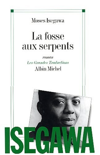 "<a href=""/node/10141"">La fosse aux serpents</a>"