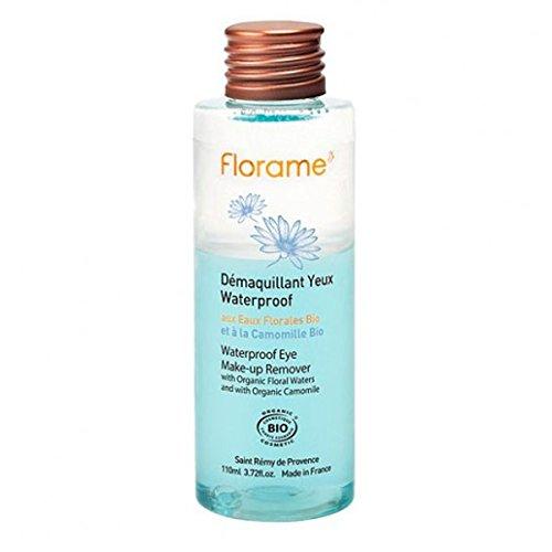 florame-desmaquillante-ojos-waterproof