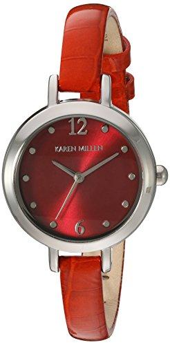 Orologio Donna Karen Millen KM152RA
