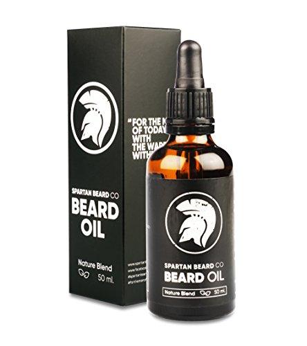 spartan-beard-co-aceite-para-barba-haz-tu-barba-mas-fuerte-mas-sana-y-mas-besable-que-nunca-antes-ga