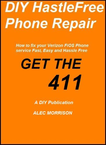 diy-hassle-free-phone-repair-how-to-fix-your-verizon-fios-phone-service-fast-easy-and-hassle-free-en