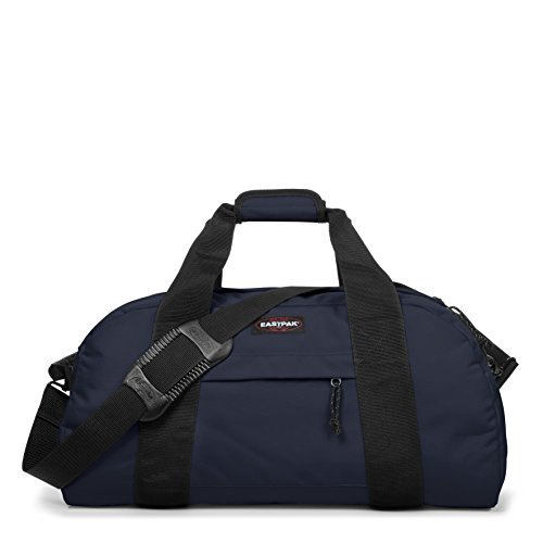 Eastpak - Station - Sac fourre-tout - Traditional Navy - 57L
