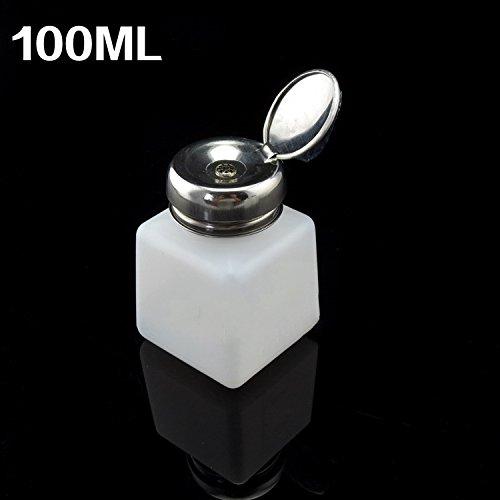 satkit-bote-dispensador-liquido-limpiador-o-alcohol-por-presion-100ml