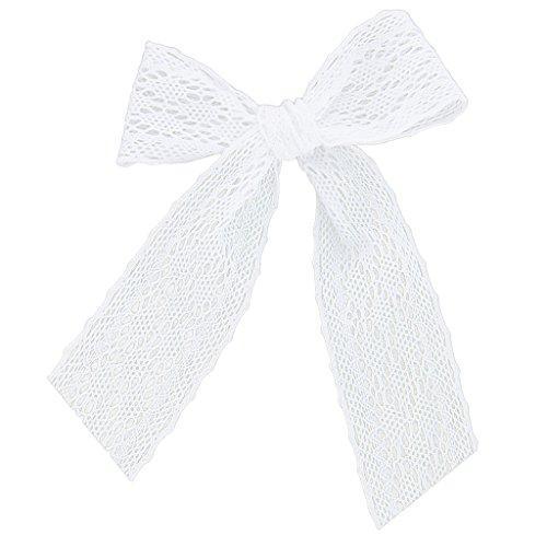 5 Yard Bordure Dentelle Au Crochet En Coton Garniture Artisanat Applique