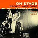 On Stage [Import anglais]...