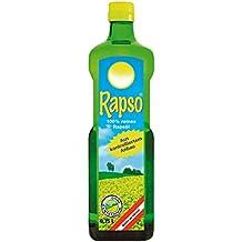 Rapso 100% reines Rapsöl, 750 ml