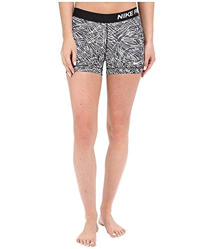 Nike Blazer mid premium 429988601, Baskets Mode Homme Wolf Grey (010) /Black/White/White