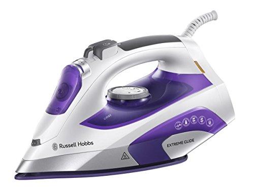 russell-hobbs-21530-56-dry-steam-iron-tourmaline-ceramic-soleplate-2400w-grigio-viola-bianco-ferro-d