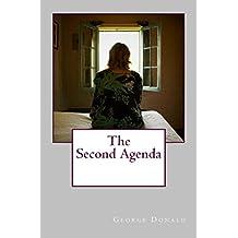 The Second Agenda