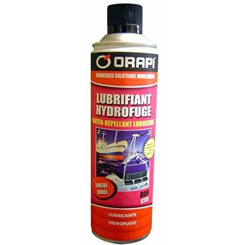 lubricante-hidrofugo-ctsi-para-mantenimiento