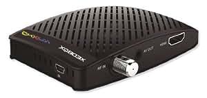 Xeofix MINI HD PVR Tuner Oui (Mpeg4 HD)