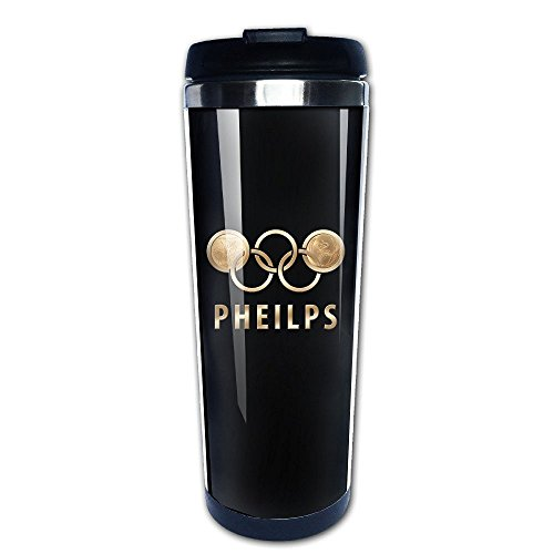 gold-medal-phelps-swimming-rio-olympics-to-go-coffee-cup-stainless-steel
