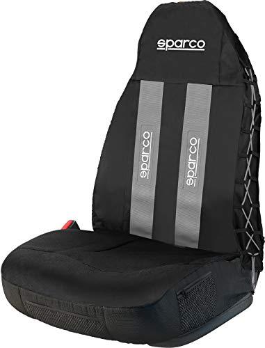 SPARCO SPC3501BK Fodere S