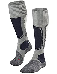 Falke Men's Sk1 Skiing Knee-High Socks