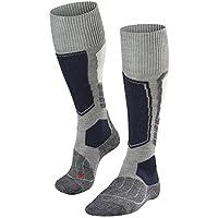 Falke Men's Sk1 Skiing Knee-High Socks