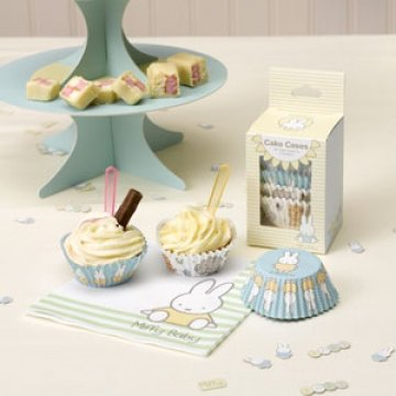 baby-miffy-cupcake-cases