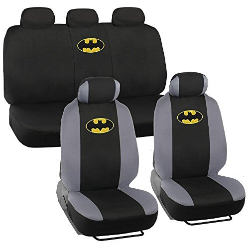 original-batman-seat-covers-for-car-suv-universal-fit-auto-accessories-warner-brothers-by-bdk