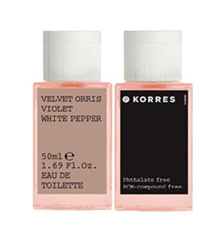 korres-velvet-orris-violet-white-pepper-eau-de-toilette-50-ml
