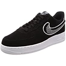 Nike Air Force 1 '07 Lv8, Chaussures de Fitness Homme