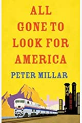 All Gone to Look for America Paperback