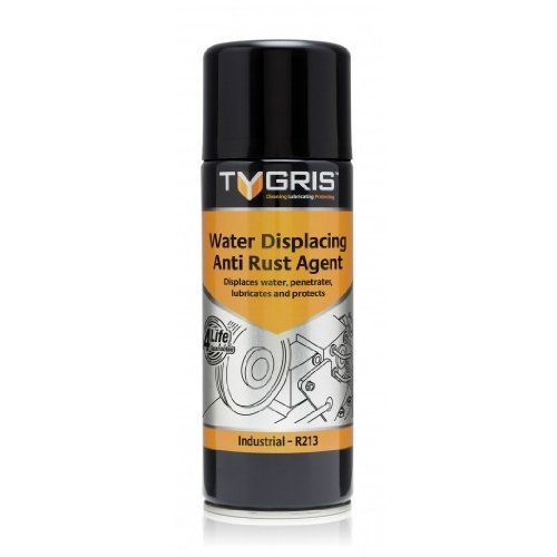 tygris-r213-water-displacing-anti-rust-agent