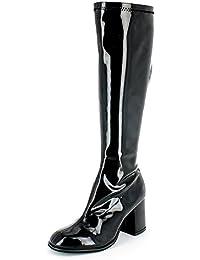 new product 8fc6a 4138f Suchergebnis auf Amazon.de für: 80er Jahre: Schuhe & Handtaschen