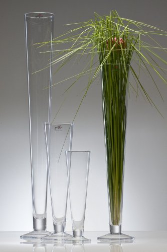 sandra-rich-vase-de-table-cylindrique-en-verre-cielo-vase-conique-80-cm