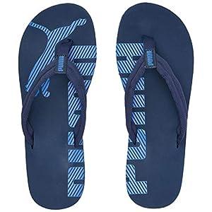 PUMA Unisex-Erwachsene Epic Flip V2 Zapatos de Playa y Piscina