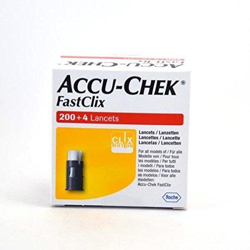 accuchek-fastclix-lancettes-b204