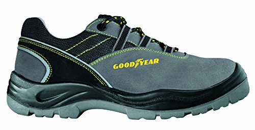 scarpe-antinfortunistiche-basse-goodyear-106-s1p-42