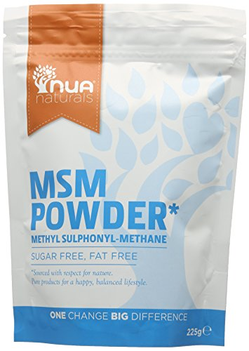 nua-naturals-organic-msm-powder-225-g-pack-of-2