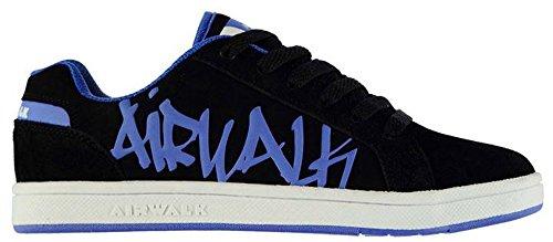 airwalk-chaussures-de-skateboard-pour-garcon-multicolore-multicolore-multicolore-noir-bleu