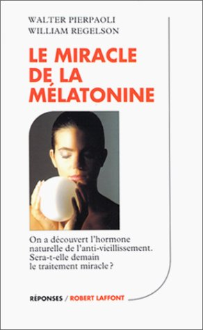 le-miracle-de-la-melatonine