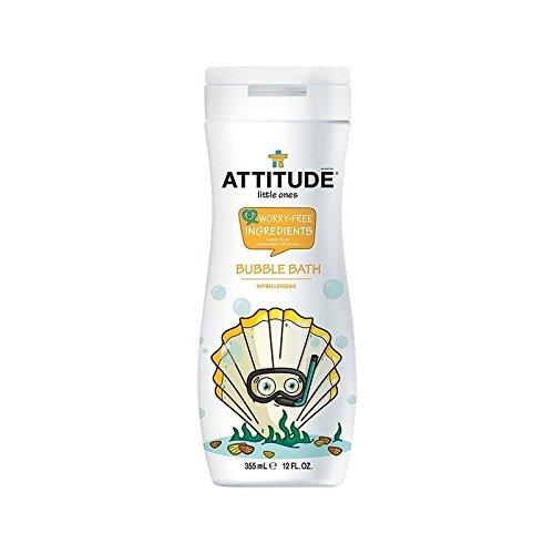 lattitude-co-enfants-bulle-hypoallergnique-bain-355ml-paquet-de-4