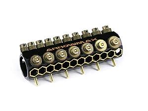Arrowmax AM-180014 - Unidad de sintonización