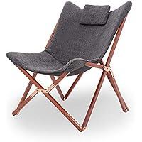 Suchergebnis Auf Amazonde Für Lounge Sessel Garten