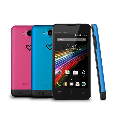 energy-phone-colors-smartphone-libre-android-4-3g-4-gb-dual-sim-5-mp-bluetooth-multicolor