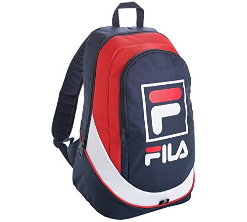 Fila Amadeowh Hombre Backpack Varios Colores