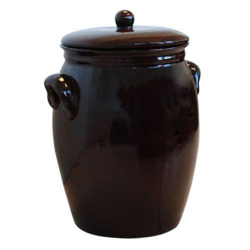 kk-olla-de-ceramica-para-conservar-frutas-en-ron-5-l-forma-2