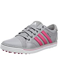 adidas Damen Adicross Iv Golfschuhe