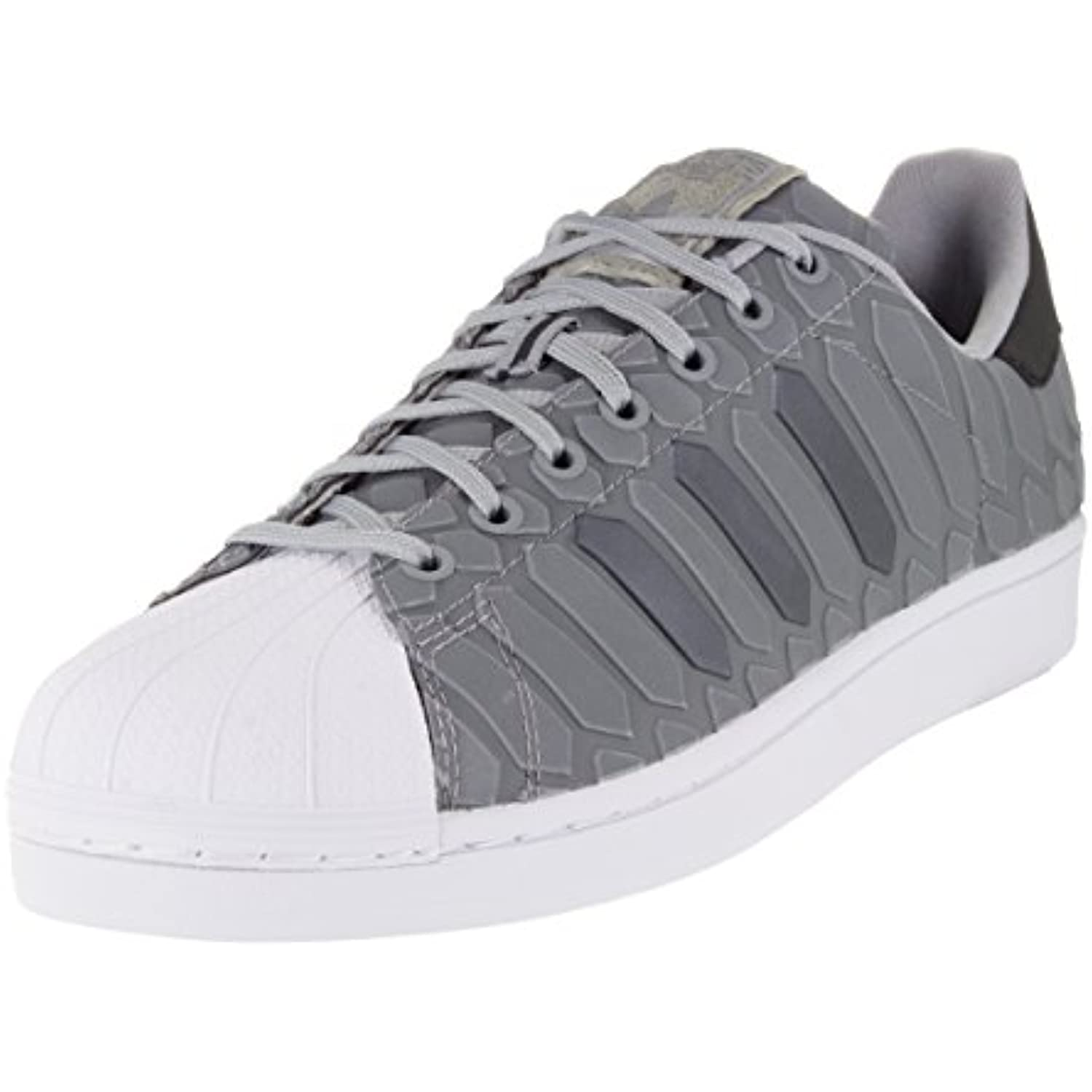 Adidas Superstar  Originals CNoir  Superstar / supcol / ftwwht Basketball Shoe 9 nous - B015905XQG - b6c9c3
